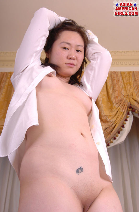 Asian porn. Gallery - 302. Photo - 15