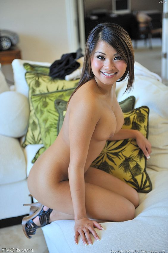 Asian porn. Gallery - 310. Photo - 15
