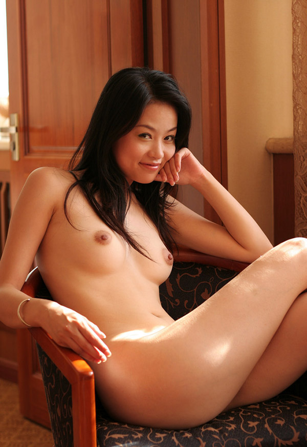 Asian porn. Gallery - 318. Photo - 1