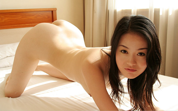 Asian porn. Gallery - 318. Photo - 12