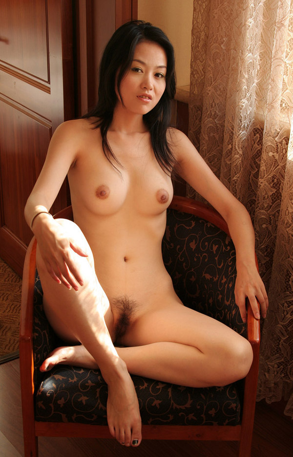 Asian porn. Gallery - 318. Photo - 13