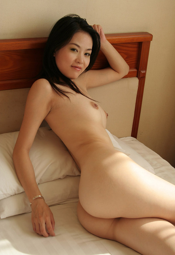 Asian porn. Gallery - 318. Photo - 14