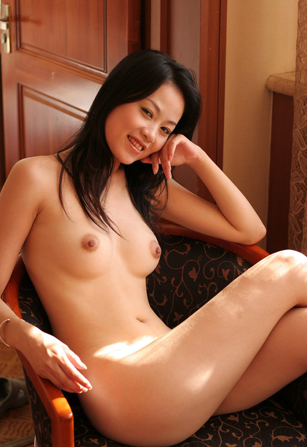 Asian porn. Gallery - 318. Photo - 2