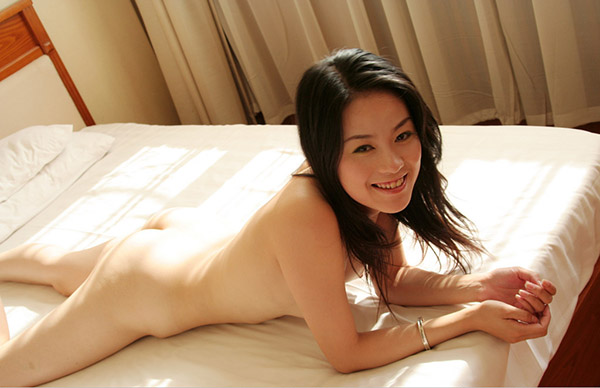 Asian porn. Gallery - 318. Photo - 4