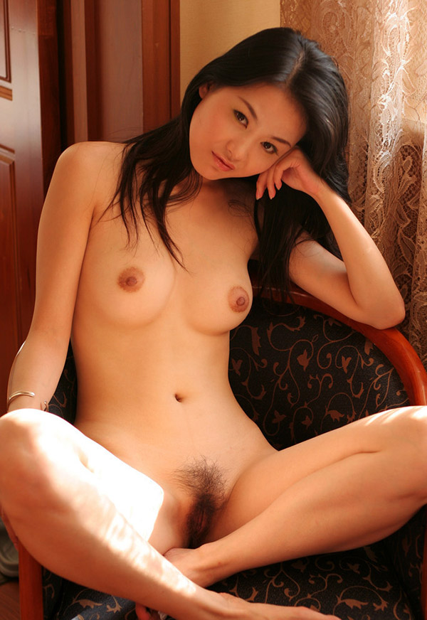 Asian porn. Gallery - 318. Photo - 5