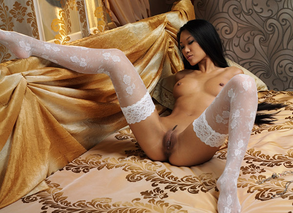 Asian porn. Gallery - 321. Photo - 9