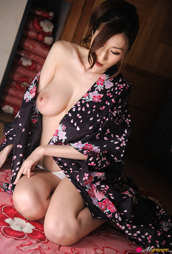 Asian porn. Gallery - 322. Photo - 3