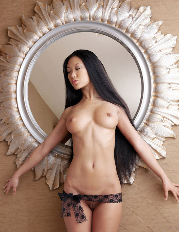 Asian porn. Gallery - 323. Photo - 3