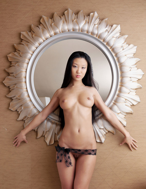 Asian porn. Gallery - 323. Photo - 4