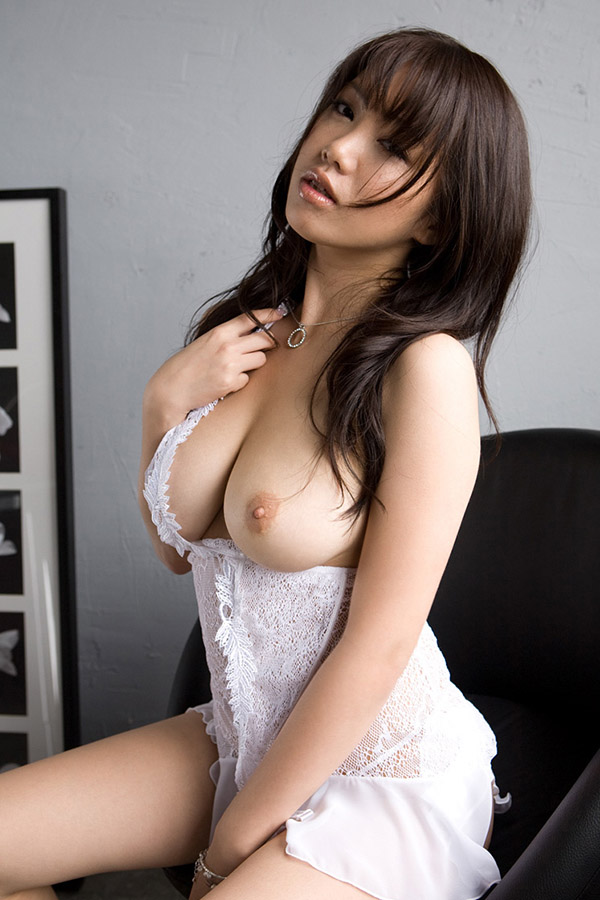 Asian porn. Gallery - 325. Photo - 3