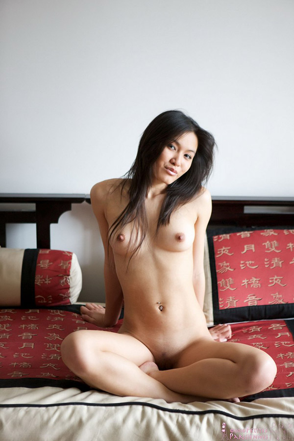 Asian porn. Gallery - 326. Photo - 1