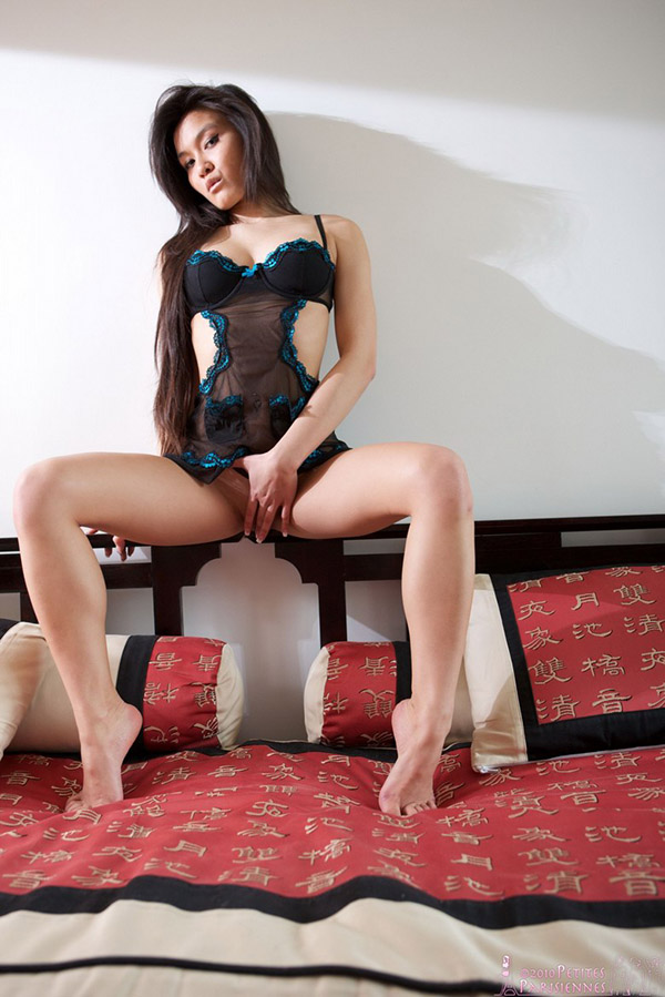 Asian porn. Gallery - 326. Photo - 5