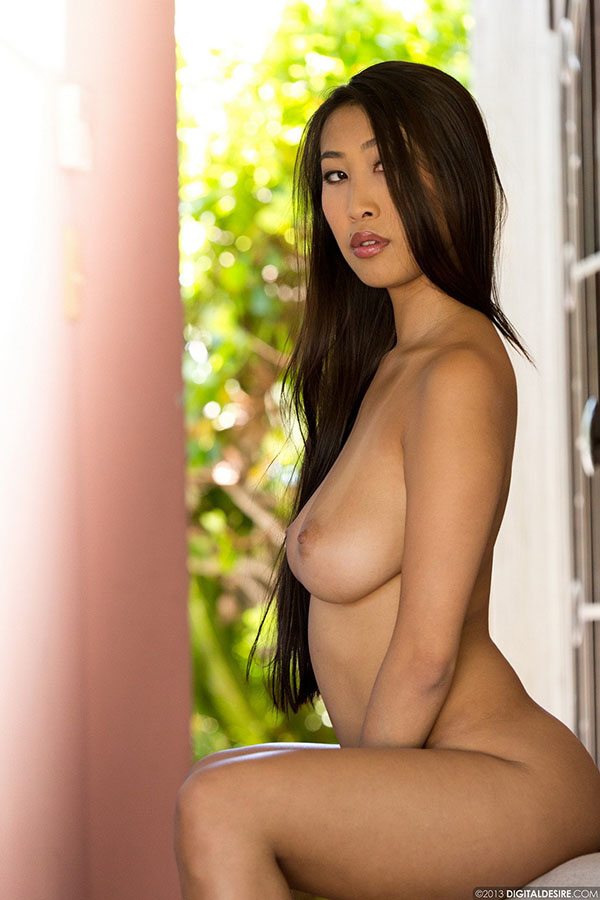 Asian porn. Gallery - 327. Photo - 5