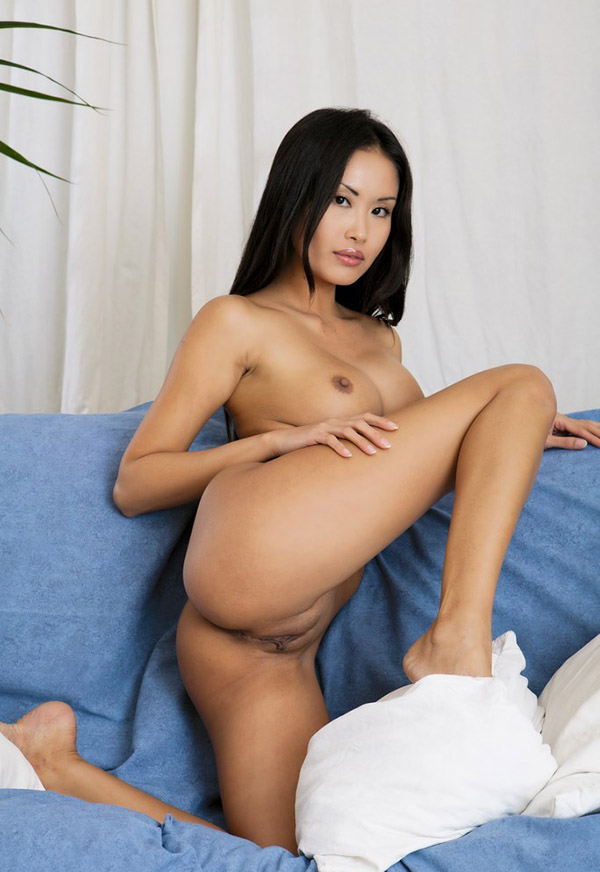 Asian porn. Gallery - 328. Photo - 5