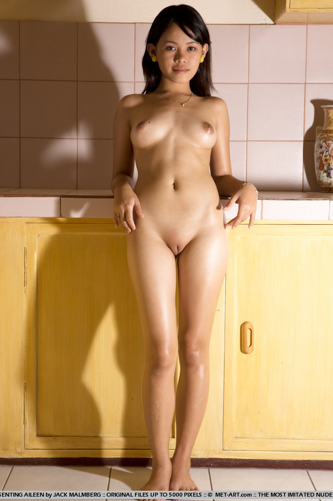 Asian porn. Gallery - 330. Photo - 3
