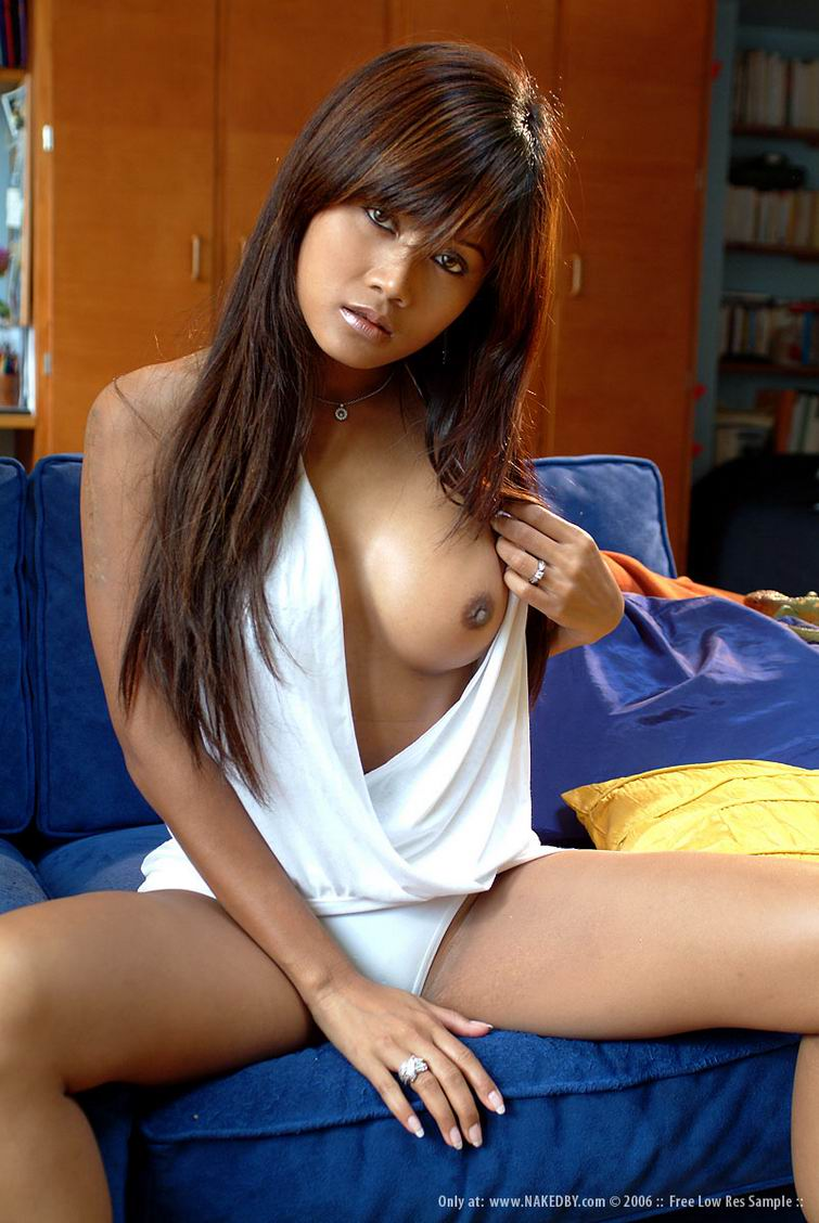 Asian porn. Gallery - 340. Photo - 1