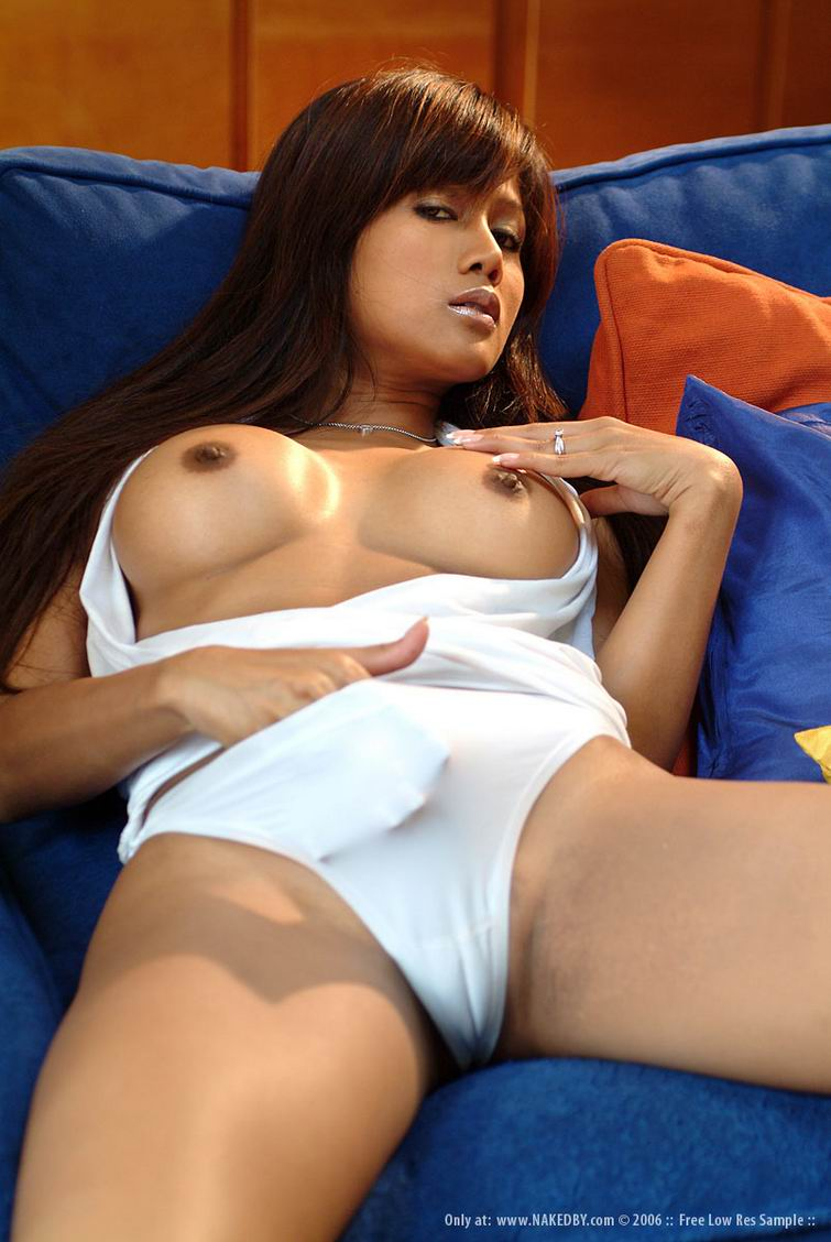 Asian porn. Gallery - 340. Photo - 4
