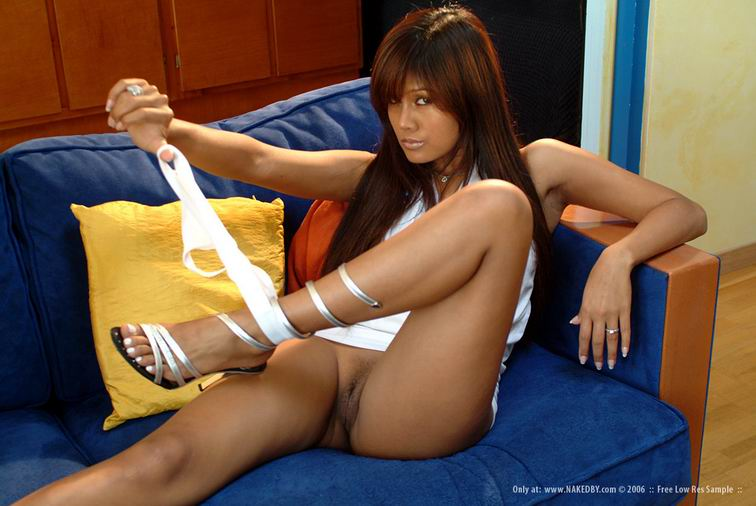 Asian porn. Gallery - 340. Photo - 8