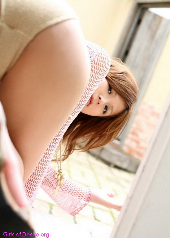 Asian porn. Gallery - 344. Photo - 6