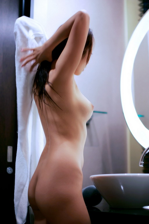 Asian porn. Gallery - 345. Photo - 14