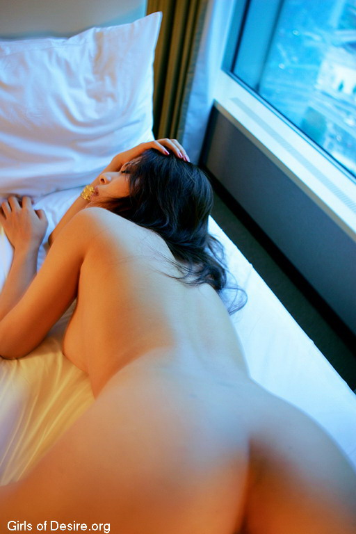 Asian porn. Gallery - 345. Photo - 9
