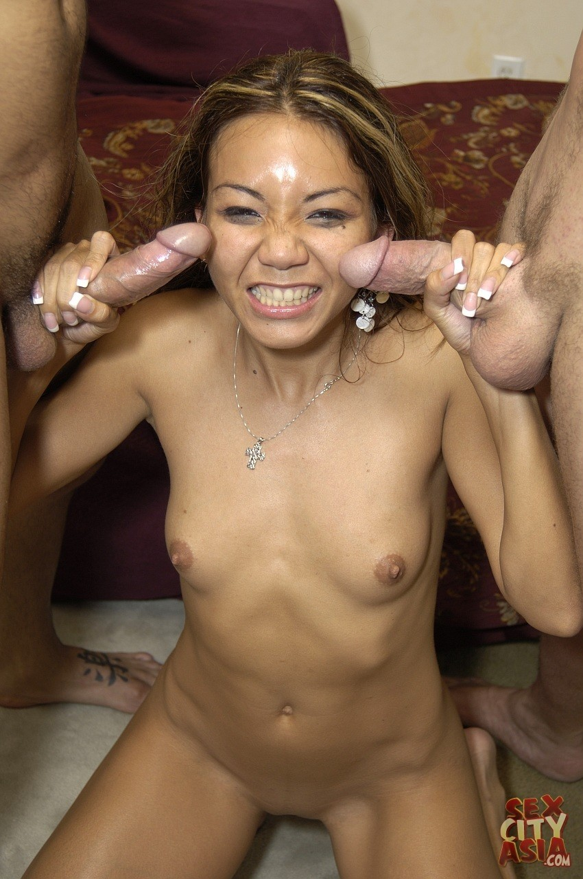 Asian porn. Gallery - 461. Photo - 9