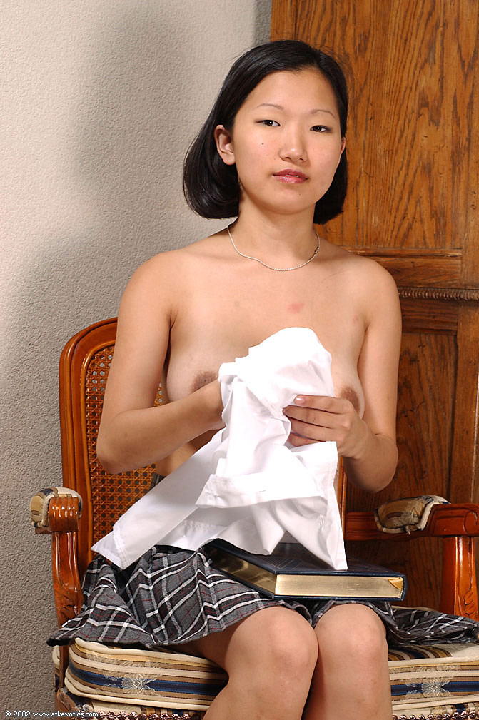 Asian porn. Gallery - 463. Photo - 3
