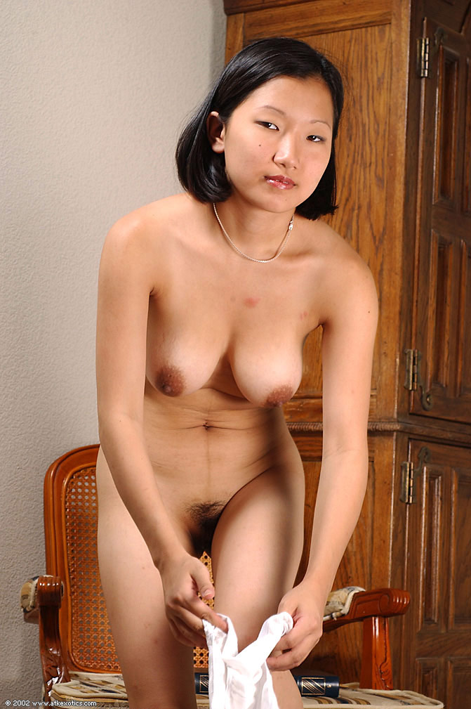 Asian porn. Gallery - 463. Photo - 6