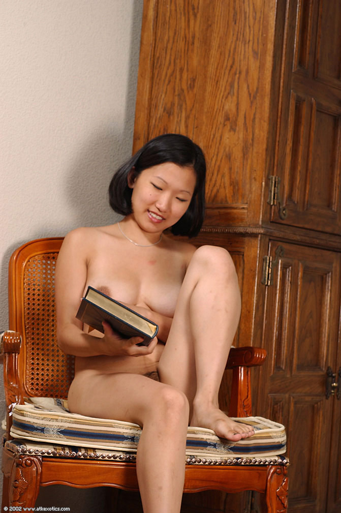 Asian porn. Gallery - 463. Photo - 8