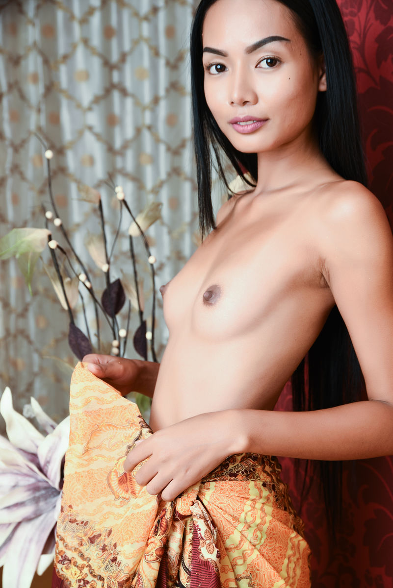 Asian porn. Gallery - 471. Photo - 2