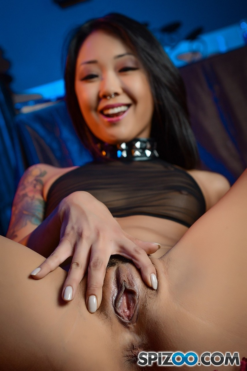 Asian porn. Gallery - 472. Photo - 8