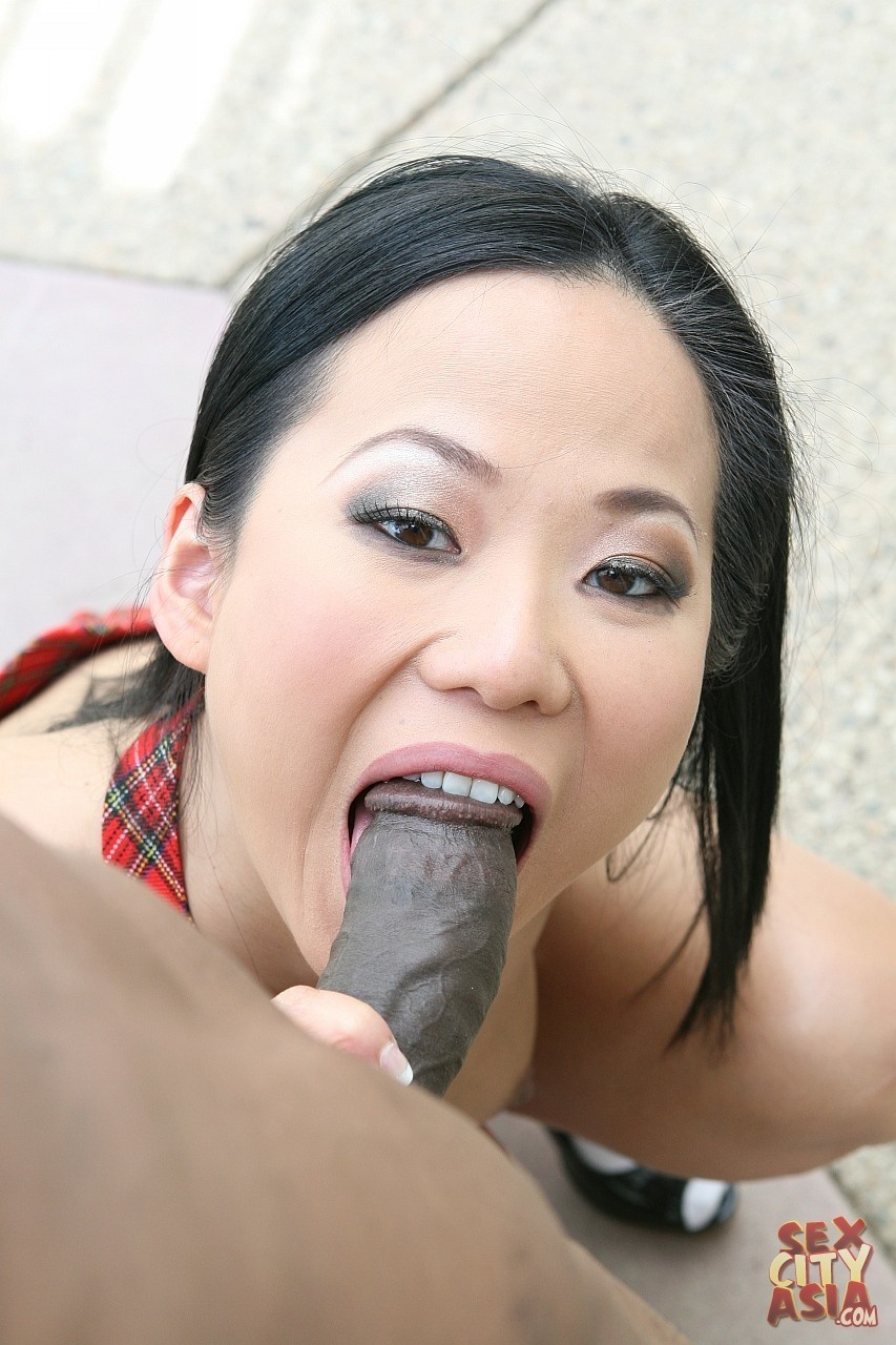 Asian porn. Gallery - 473. Photo - 8