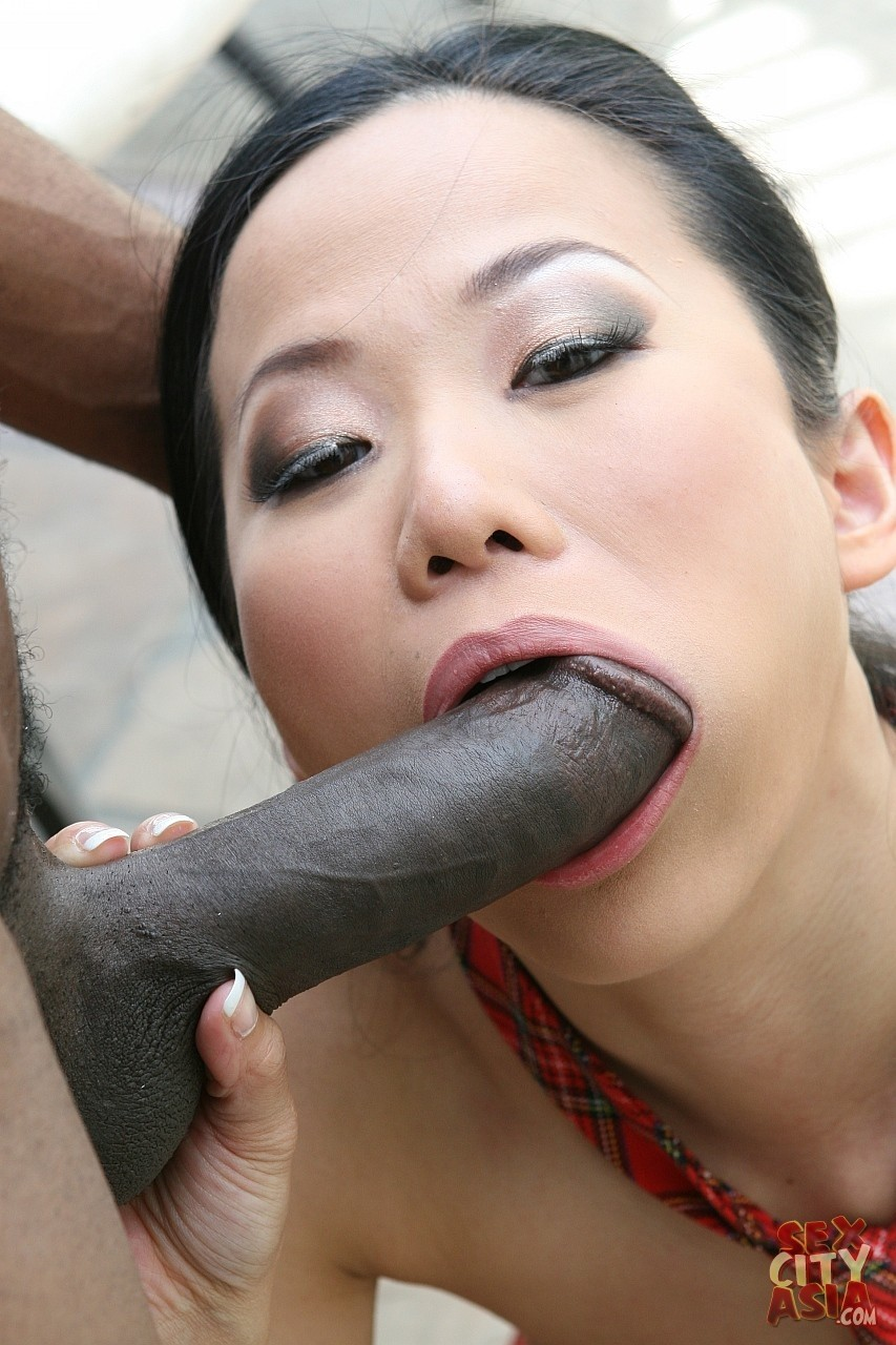Asian porn. Gallery - 473. Photo - 9