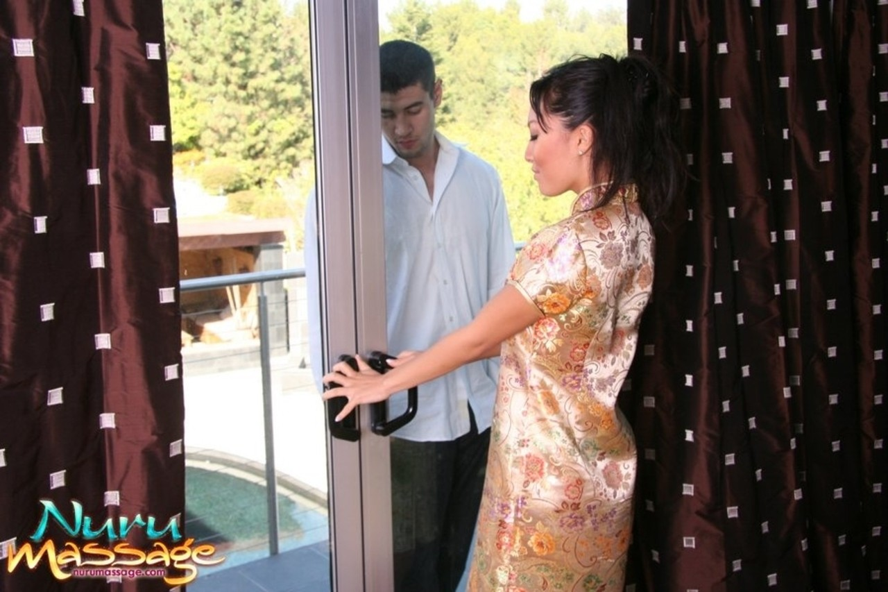 Asian porn. Gallery - 480. Photo - 1
