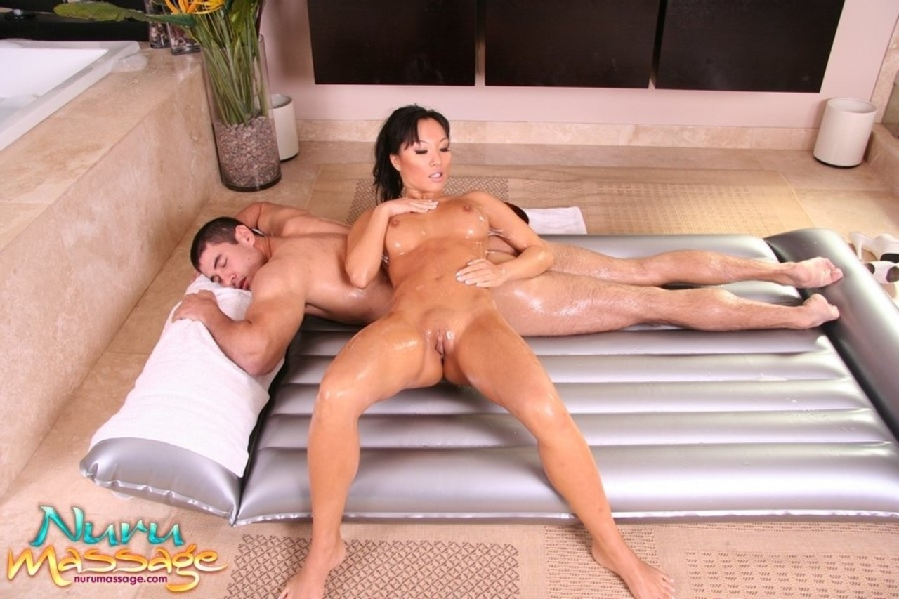 Asian porn. Gallery - 480. Photo - 14