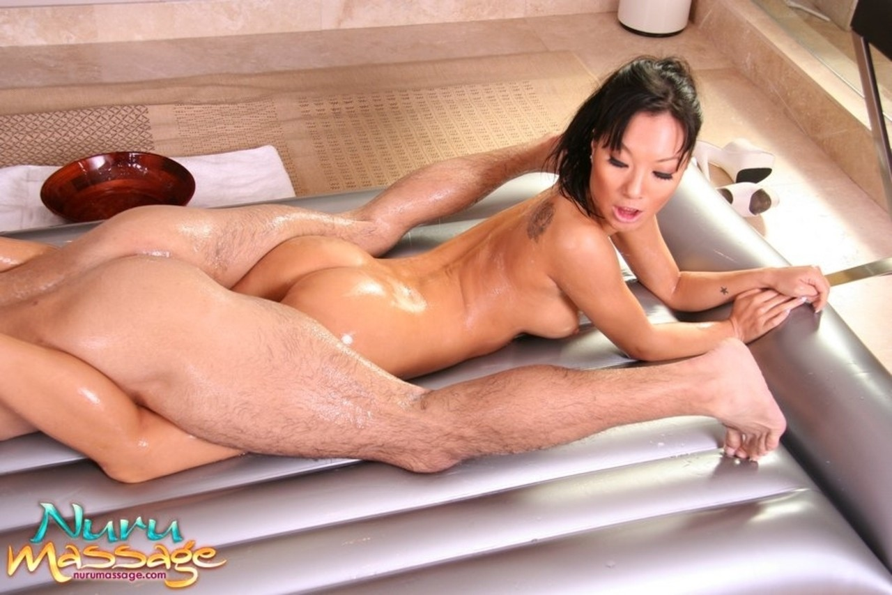 Asian porn. Gallery - 480. Photo - 16