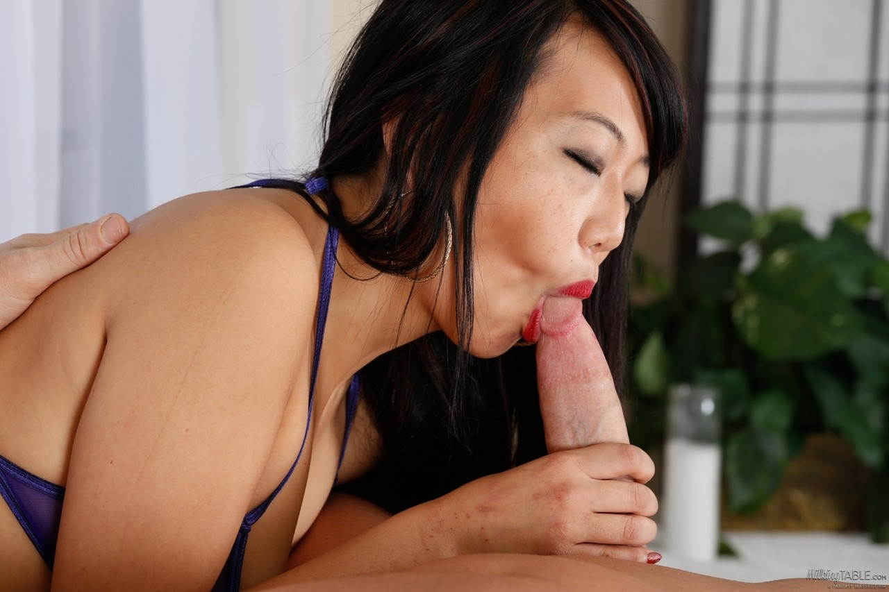 Asian porn. Gallery - 483. Photo - 11