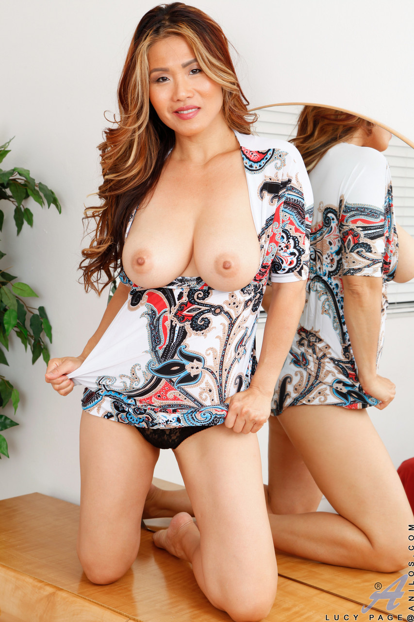 Asian porn. Gallery - 493. Photo - 5