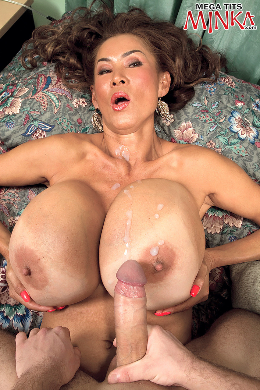Asian porn. Gallery - 501. Photo - 20