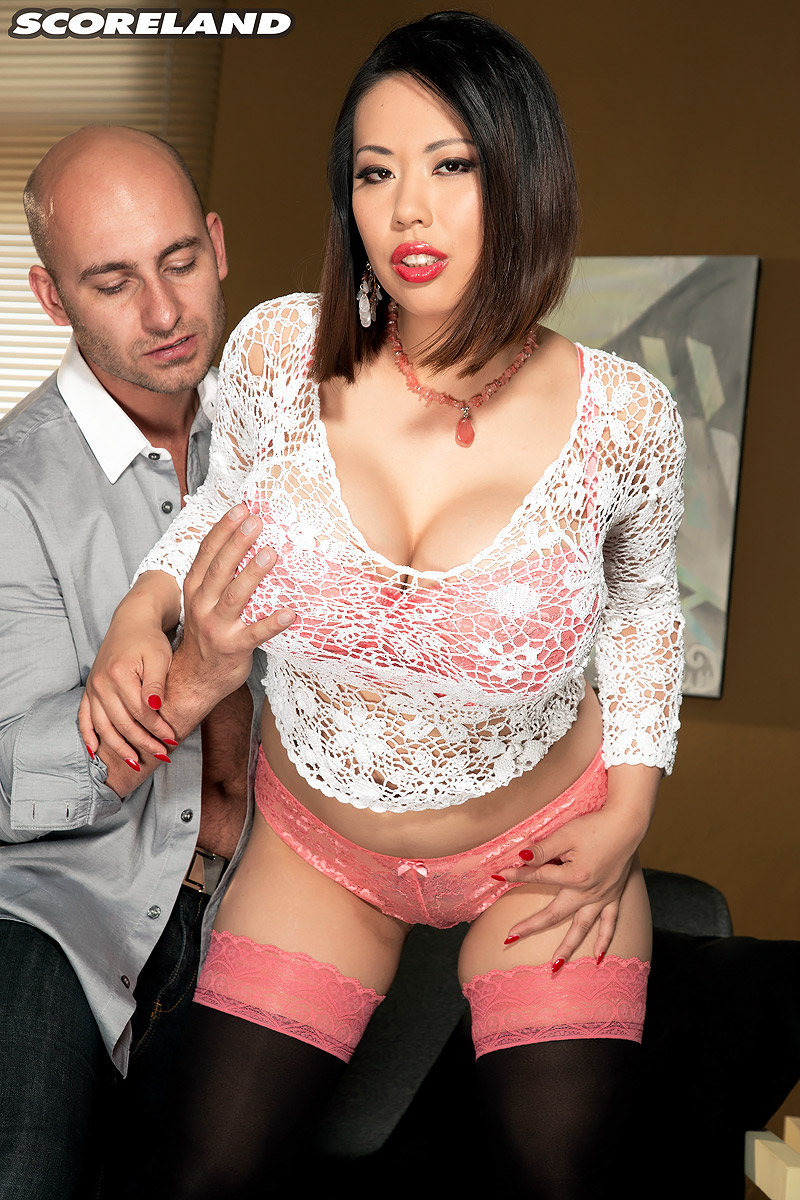 Asian porn. Gallery - 504. Photo - 1