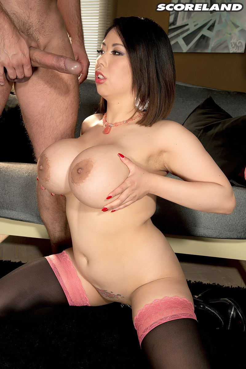 Asian porn. Gallery - 504. Photo - 16
