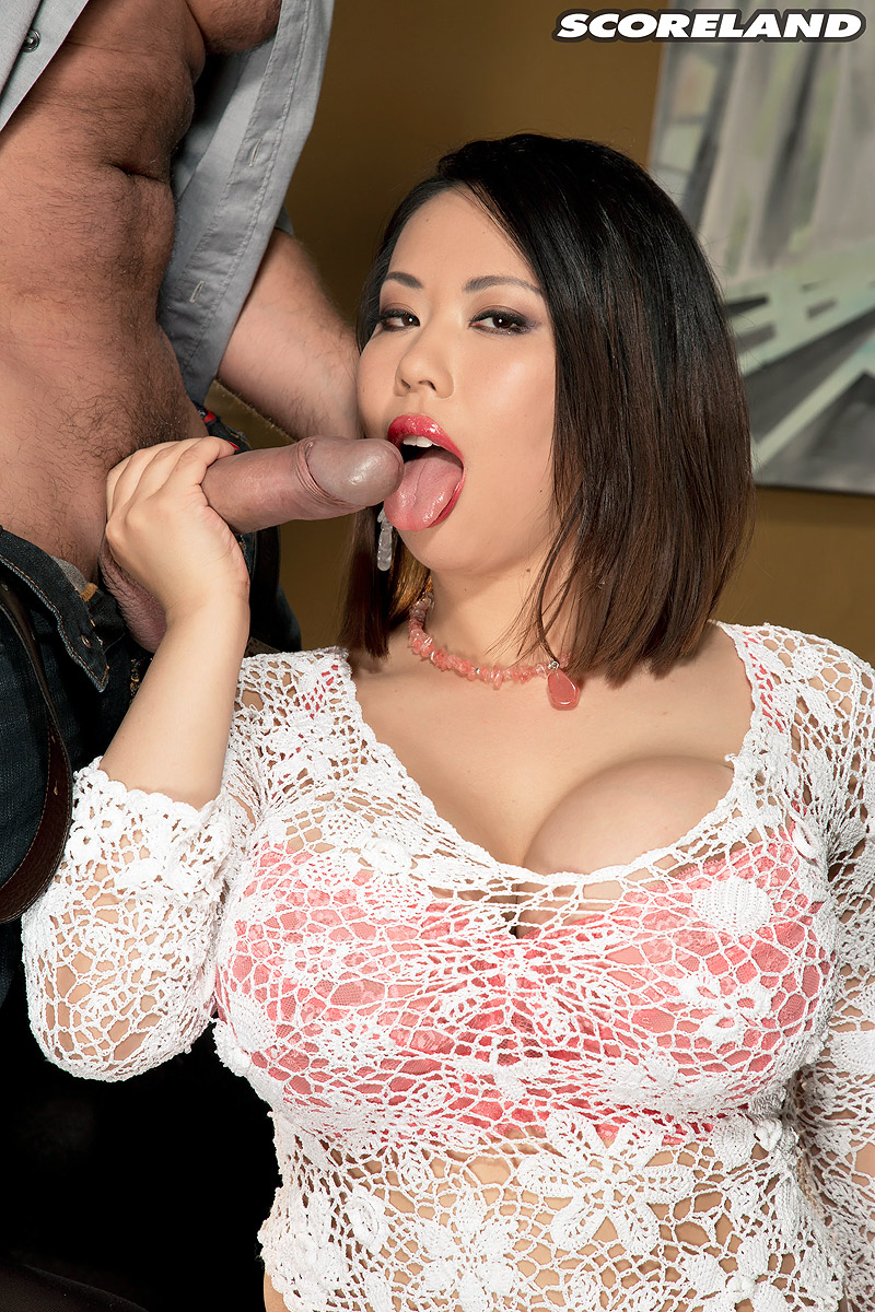 Asian porn. Gallery - 504. Photo - 4