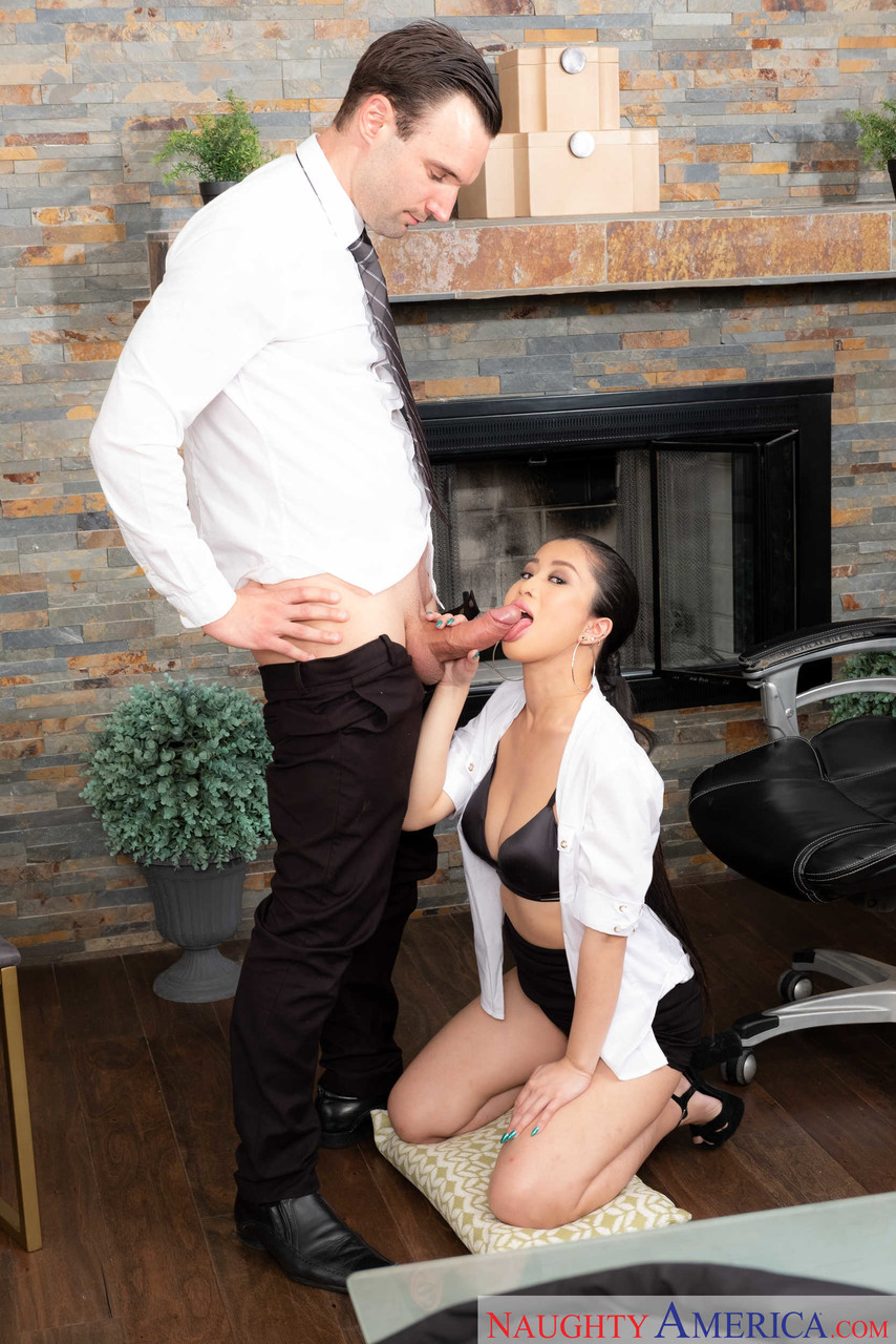 Asian porn. Gallery - 509. Photo - 14