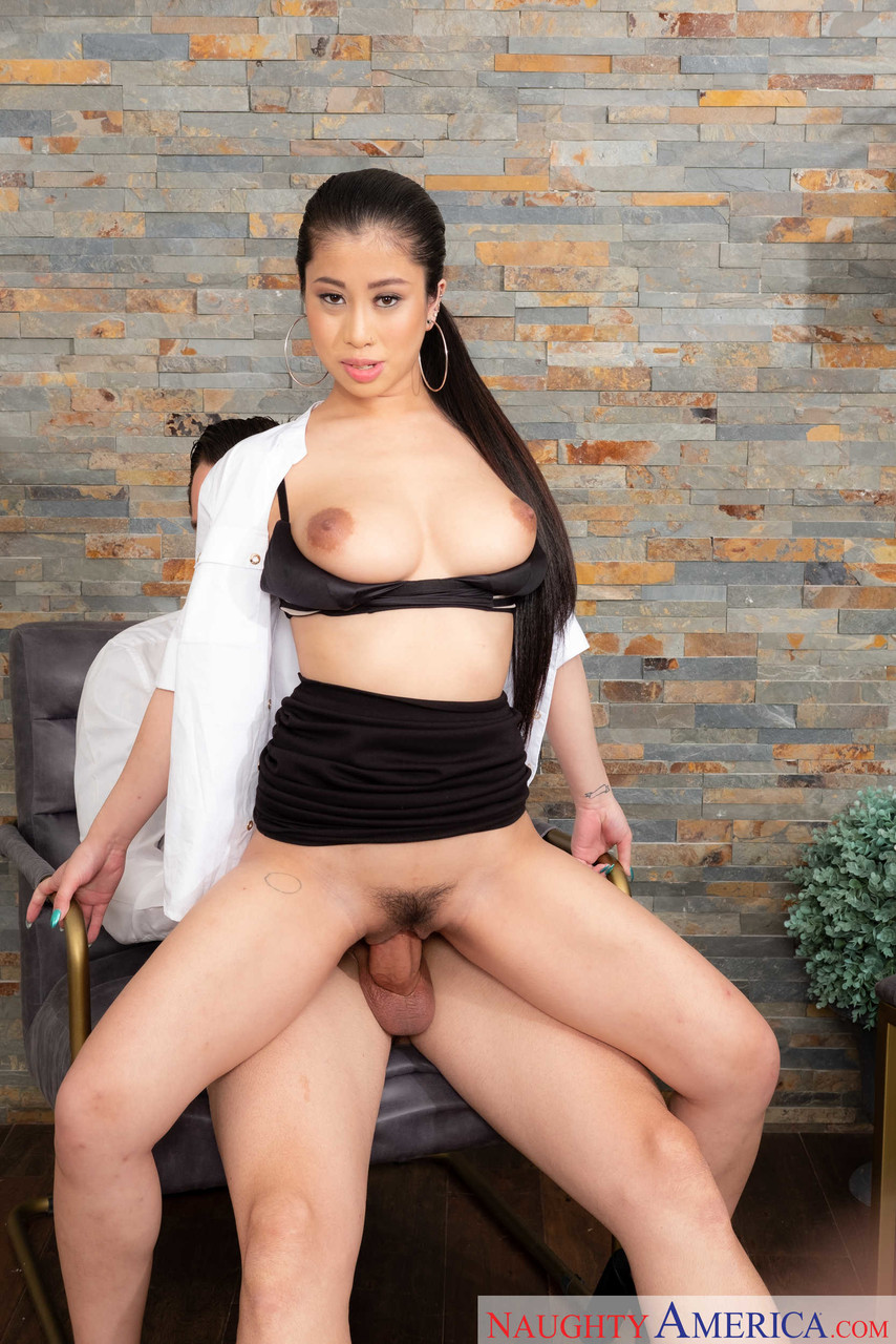 Asian porn. Gallery - 509. Photo - 18