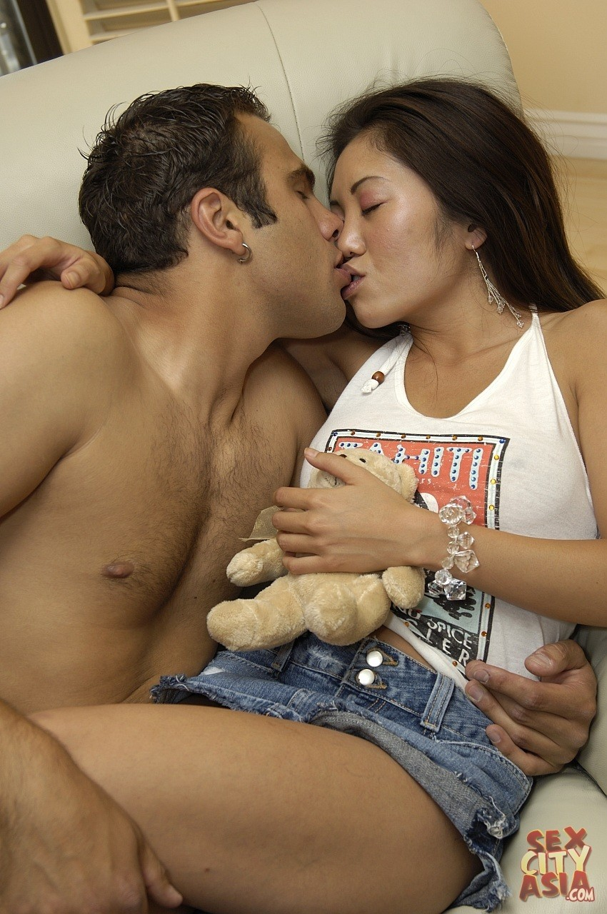 Asian porn. Gallery - 514. Photo - 1