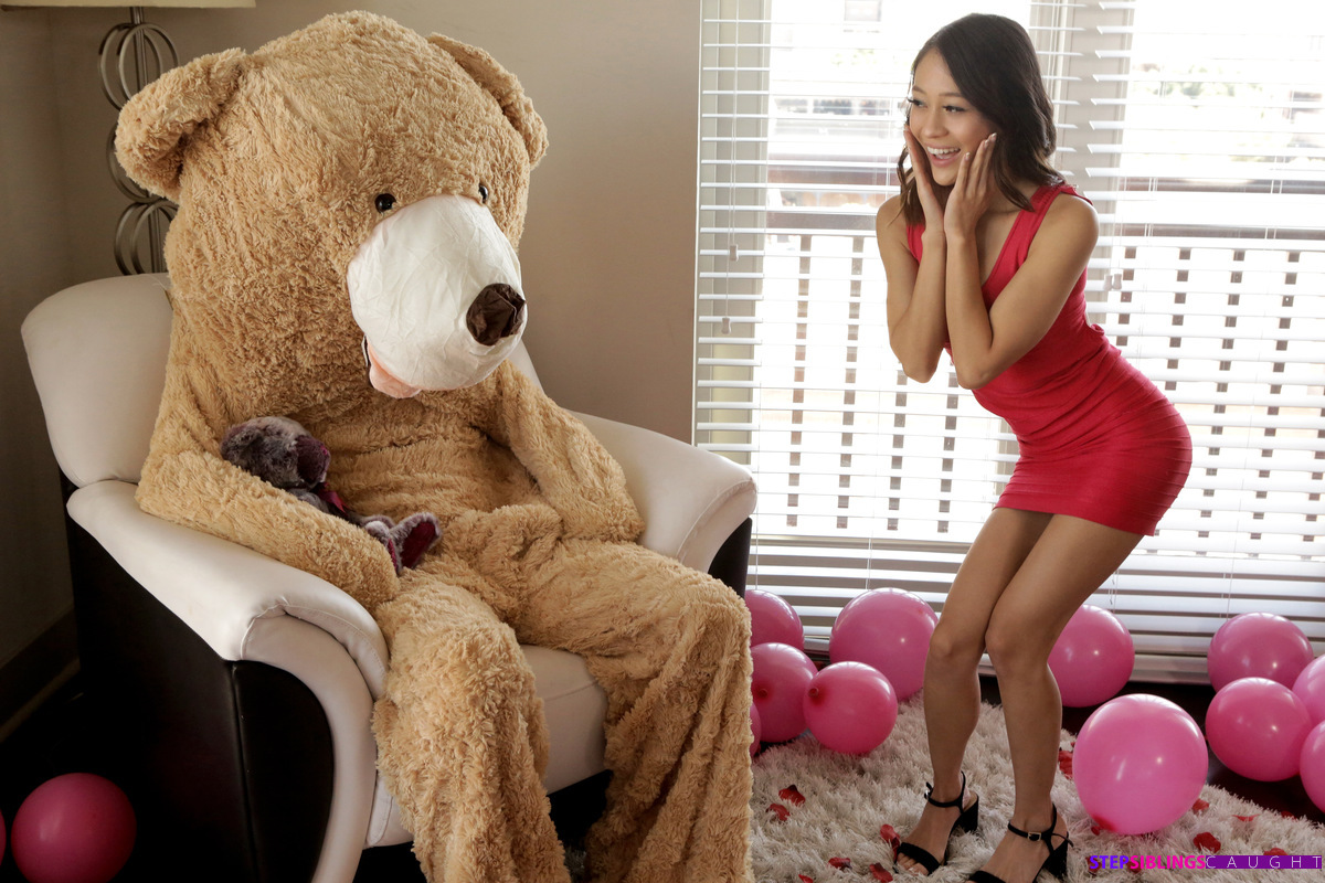 Asian porn. Gallery - 520. Photo - 3