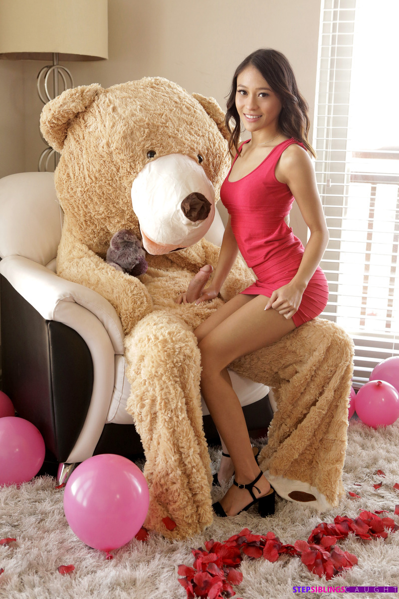 Asian porn. Gallery - 520. Photo - 9