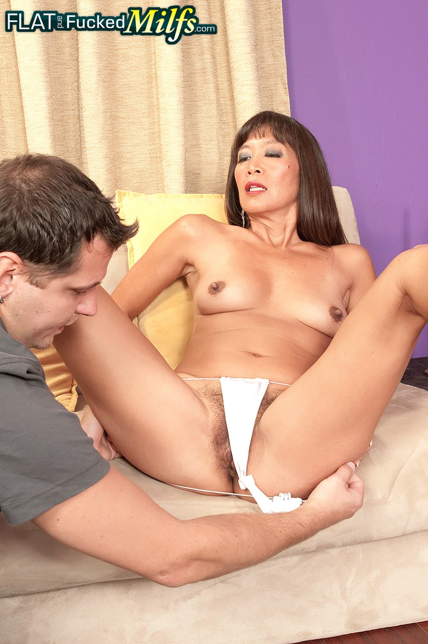 Asian porn. Gallery - 524. Photo - 7