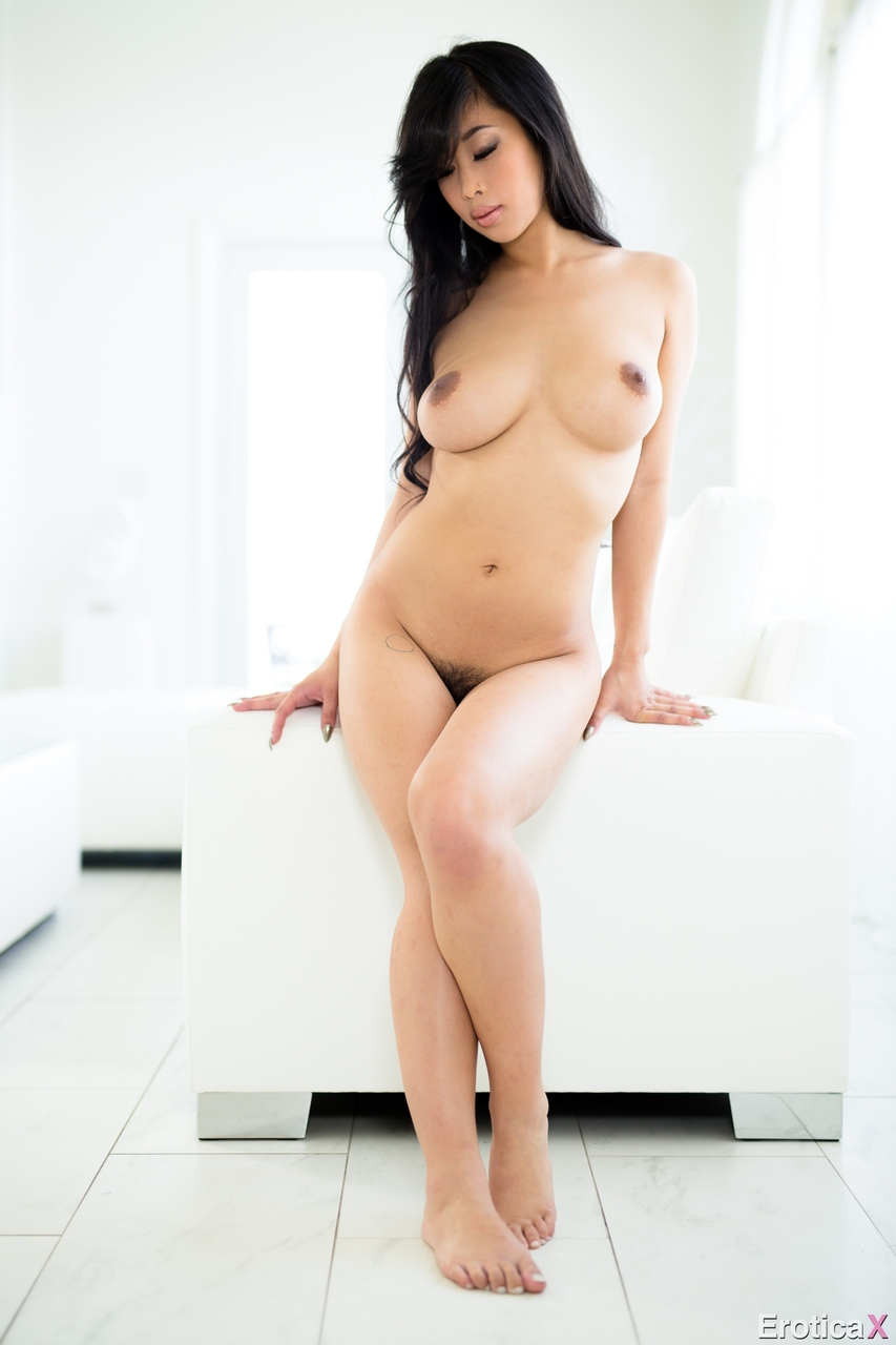 Asian porn. Gallery - 529. Photo - 2