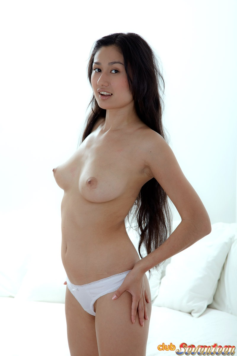 Asian porn. Gallery - 531. Photo - 1